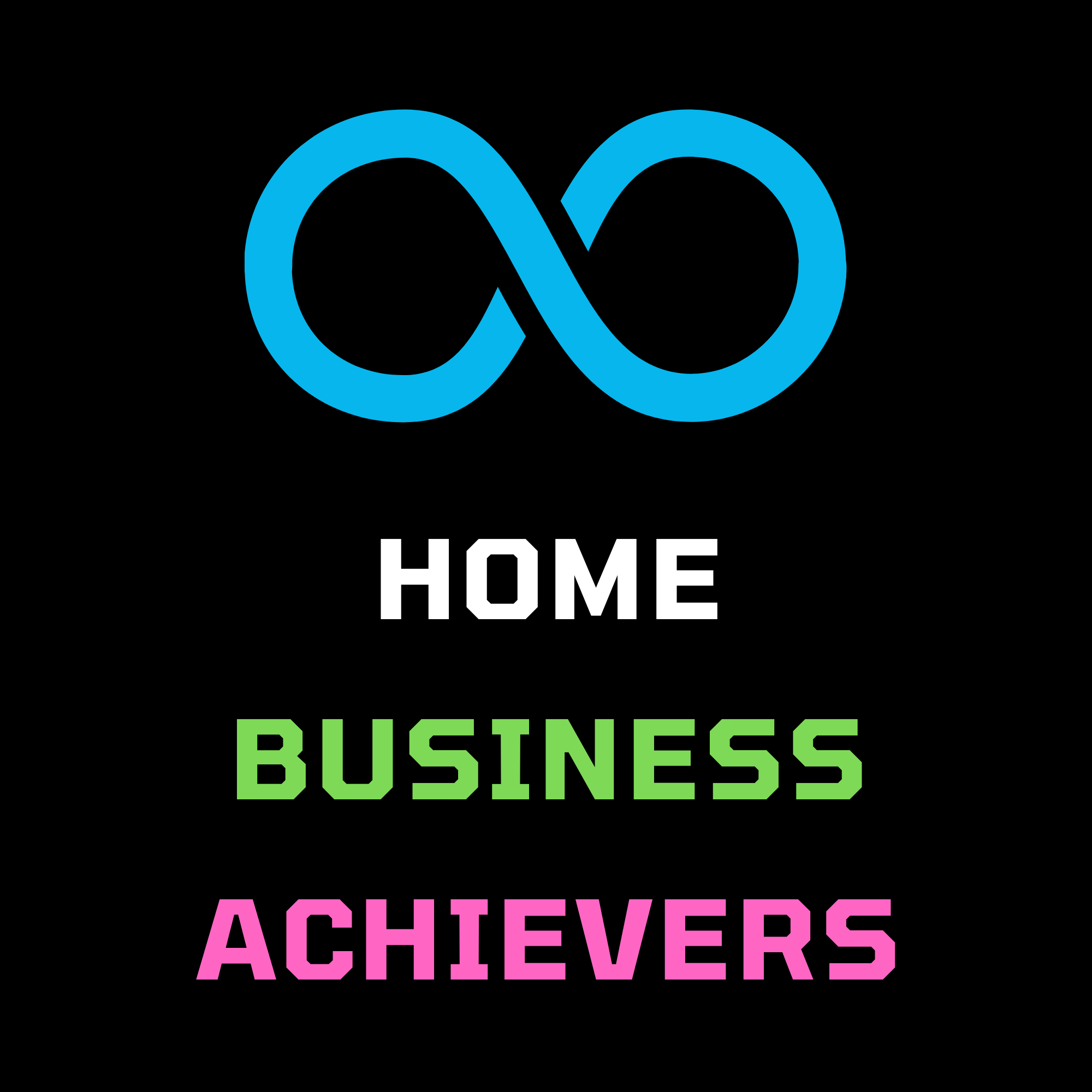 Home Business Achievers